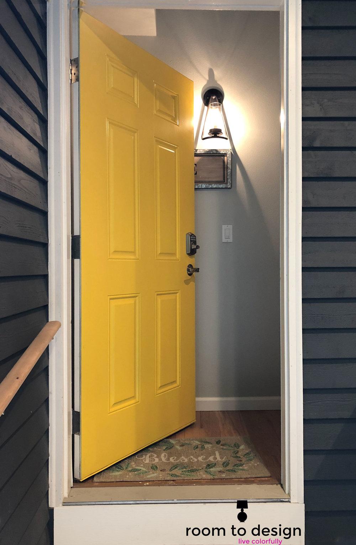 Bright _yellow_door.jpg