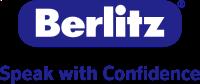 Berlitz_LogoTagline_vertical_RGB.png