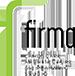 FS_fulllogo_color_sm.png