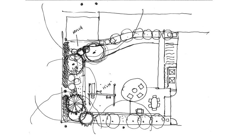 Sketch_13.jpg