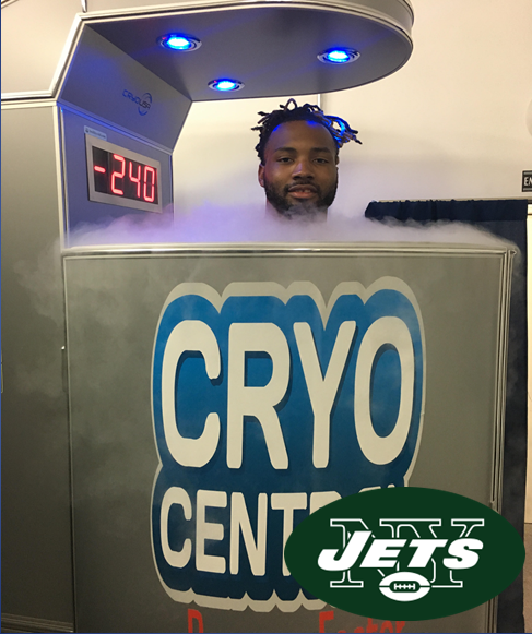 marcus williams jets.PNG