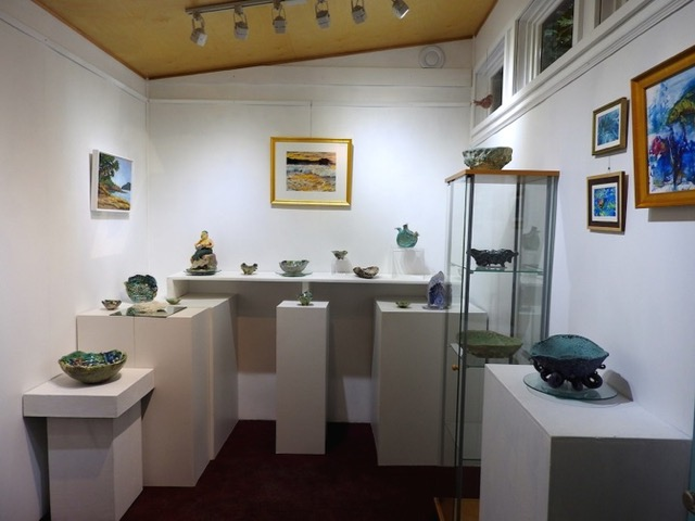 Gallery inside 2016, Sea Jewels.jpeg