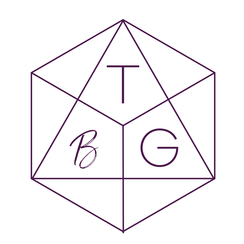 TBG_icon_purple.png