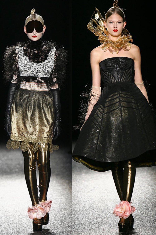 Iwaya for Dress 33