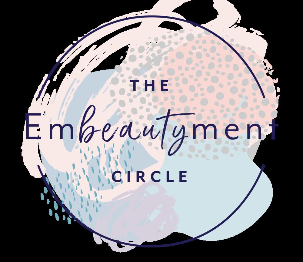 Embeautyment Circle logo 1-01.png