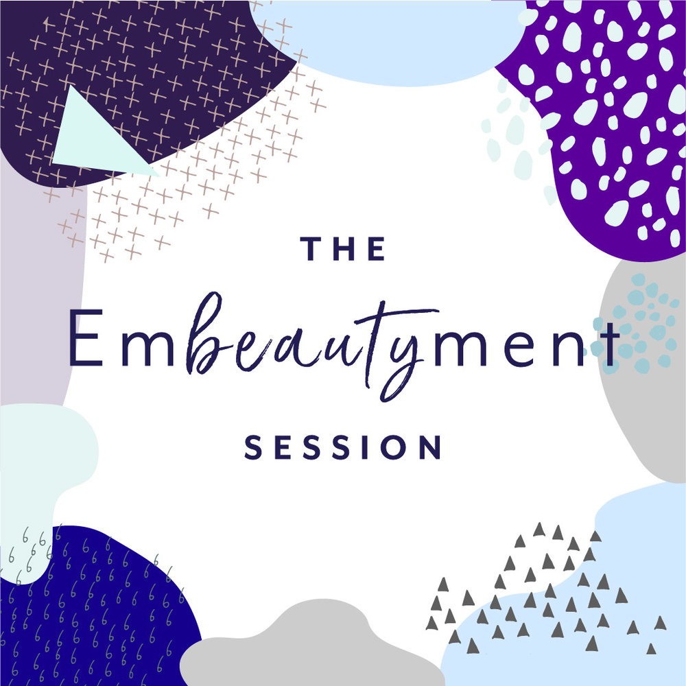 Embeautyment Session Square-02.jpg