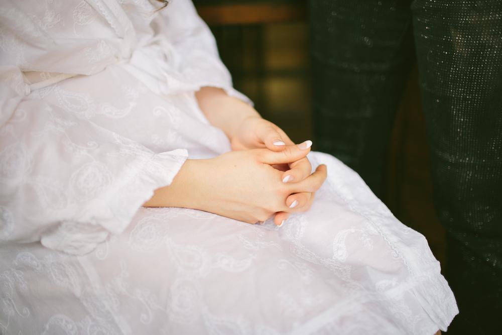 KESEY WEDDING-SQUARESPACE-3.JPG