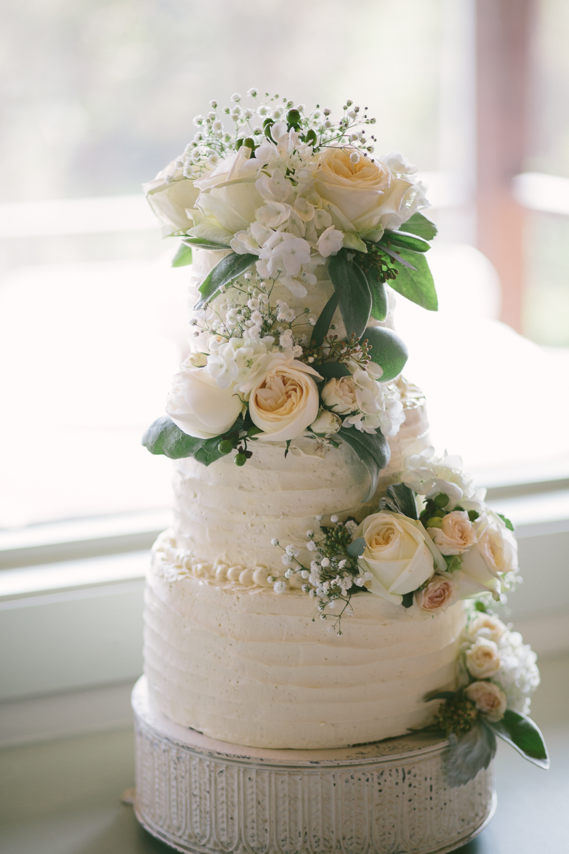KESEY WEDDING-SQUARESPACE-351.JPG