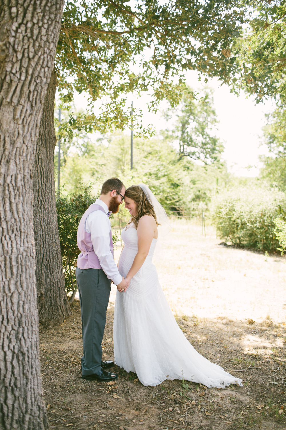 BREWER WEDDING-SQUARESPACE-25.JPG