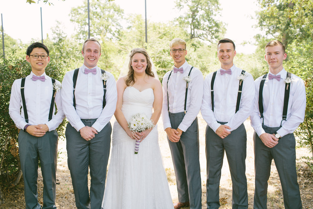 BREWER WEDDING-SQUARESPACE-18.JPG