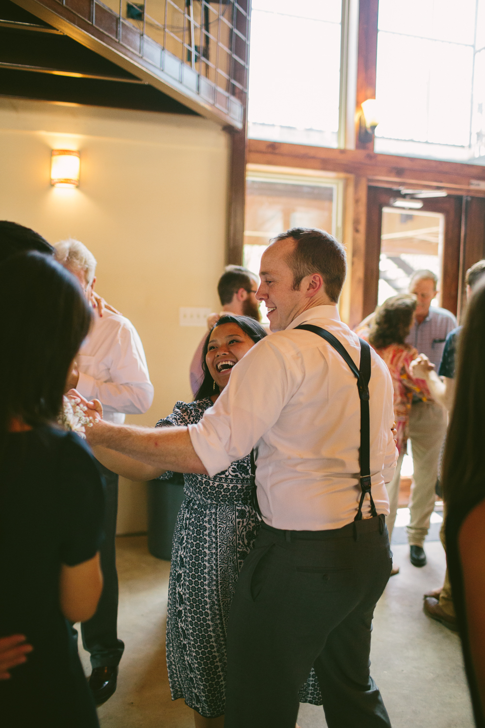 BREWER WEDDING-SQUARESPACE-12.JPG