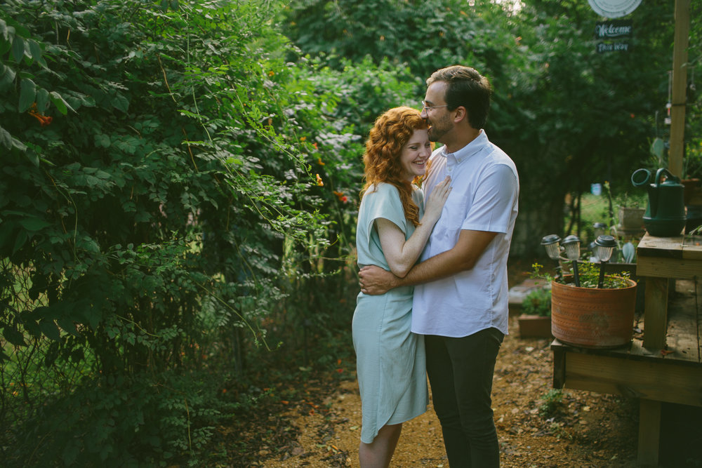 Eric and Sarah-SQUARESPACE-64.JPG