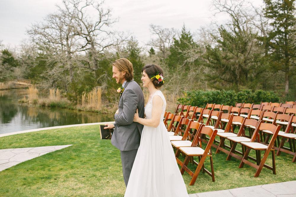 HOEVELMAN WEDDING-WEB READY-68.JPG
