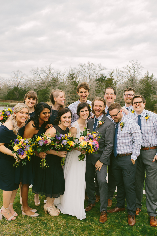 HOEVELMAN WEDDING-WEB READY-103.JPG