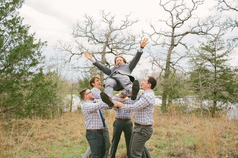 HOEVELMAN WEDDING-WEB READY-175.JPG