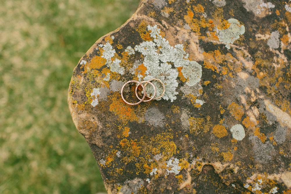 HOEVELMAN WEDDING-WEB READY-215.JPG