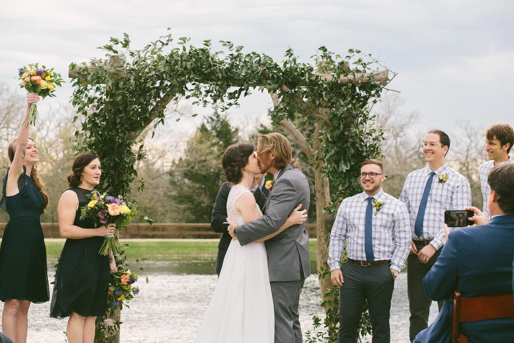 HOEVELMAN WEDDING-WEB READY-328.JPG