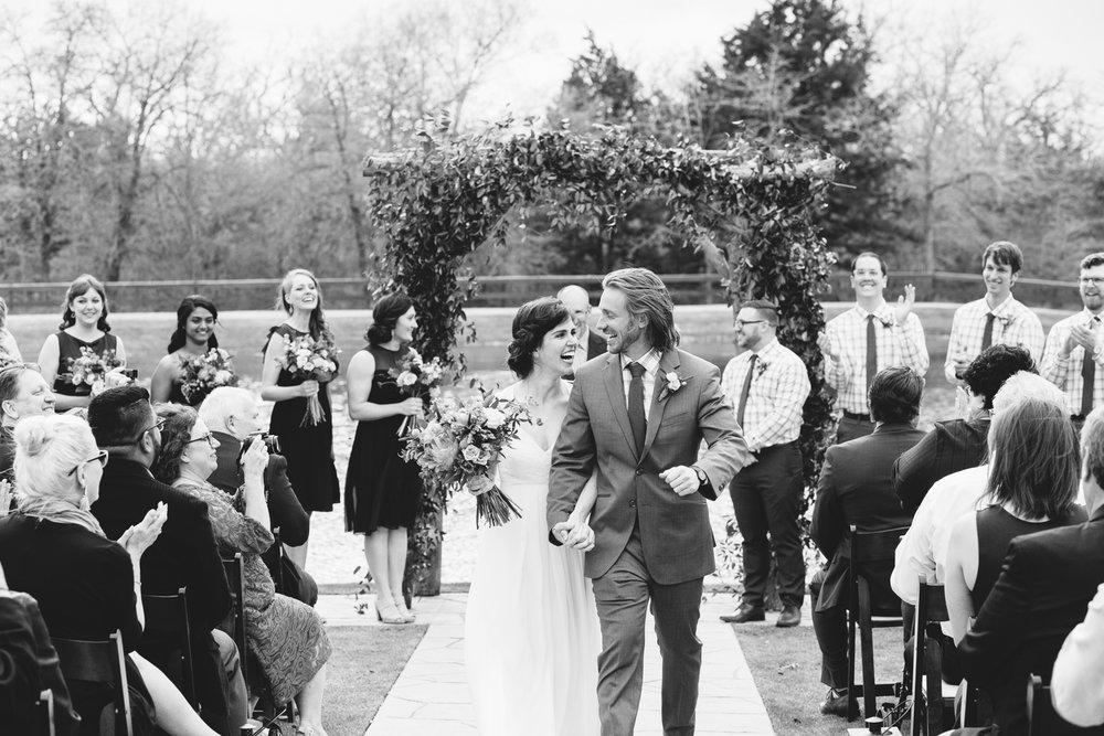 HOEVELMAN WEDDING-WEB READY-346.JPG