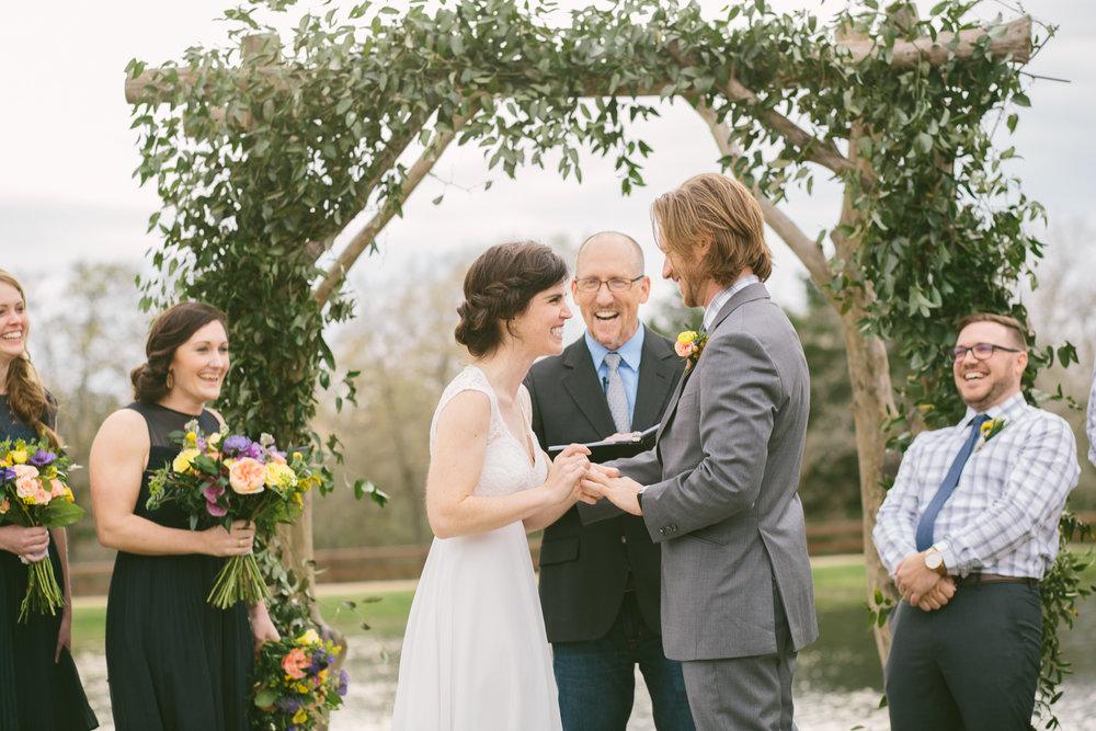 HOEVELMAN WEDDING-WEB READY-318.JPG