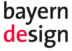 BayernDesign.png