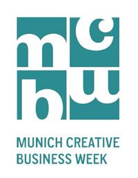 mcbw_logo_2015.jpg