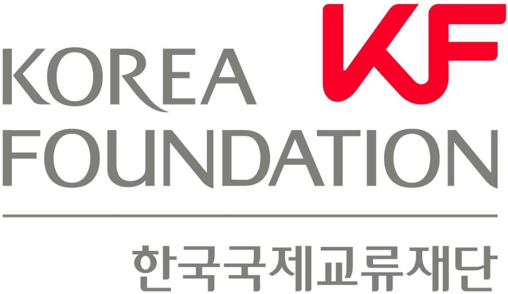 한국국제교류재단 로고_회색버전.jpg