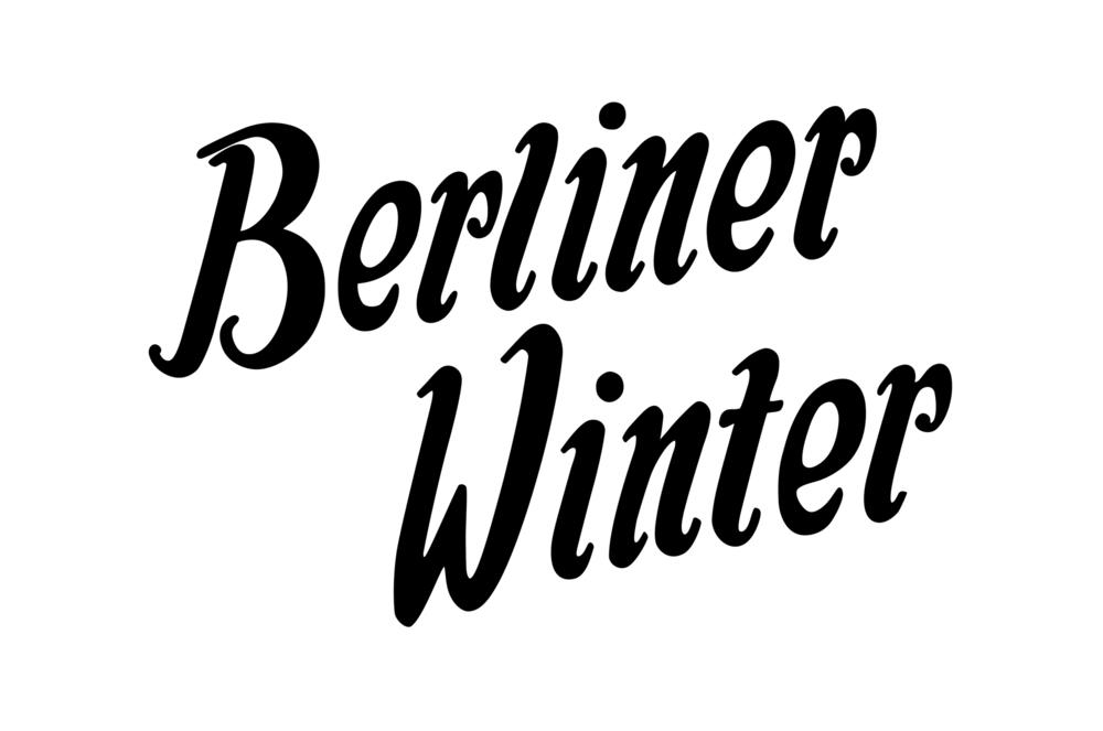 BW_Font_Logo_sw Kopie.jpg