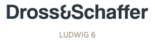 DRO_Logo-L6_CMYK.jpeg