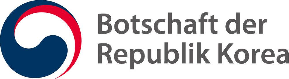 01_Botschaft_logo.jpg