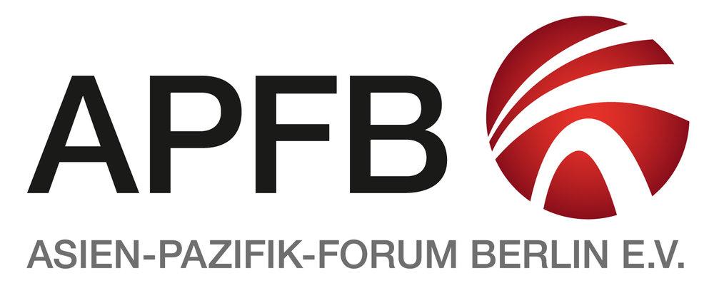 06_APFB_logo.jpg