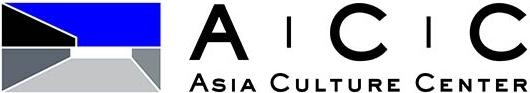02_ACC_logo.jpg