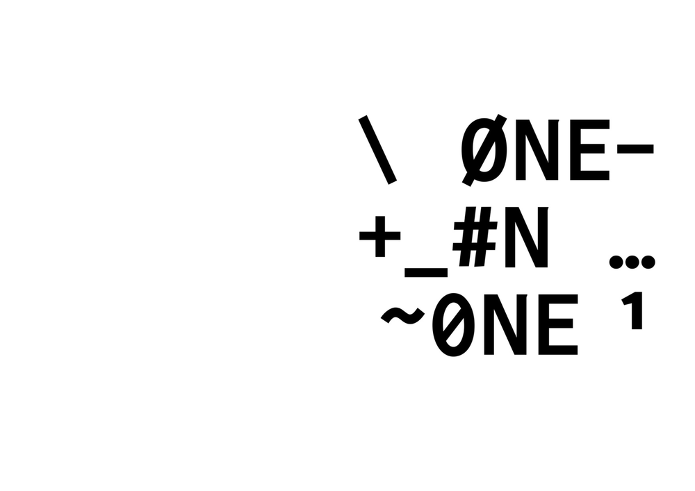 "<a href=""http://www.keumprojects.com/one-on-one-nachspiel-1/"">one on<br>one –<br>nachspiel</a>"