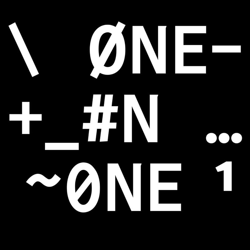 one on one.jpg