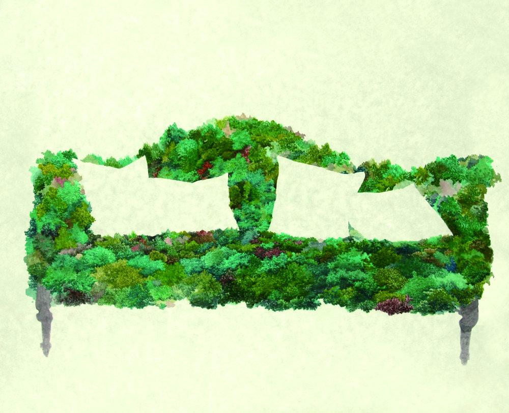 2017년<br>8월 30일