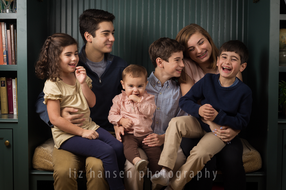 winnetka-family-photographer-1.jpg