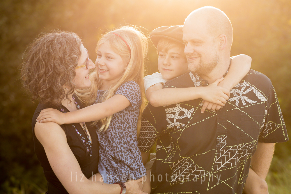 winnetka-family-photographer-84.jpg