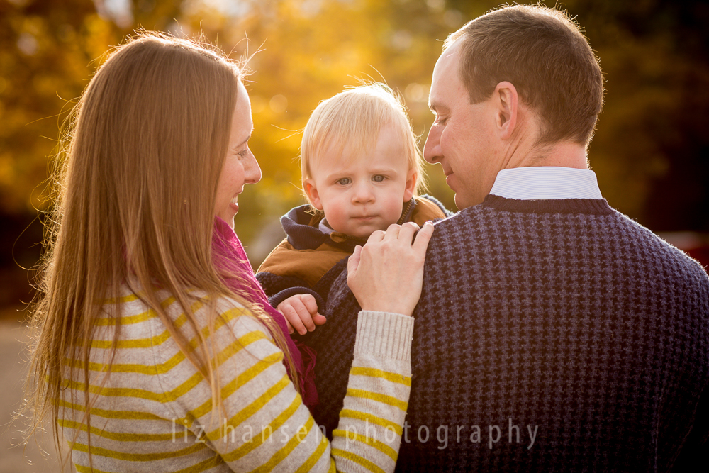 winnetka-family-photographer-130.jpg