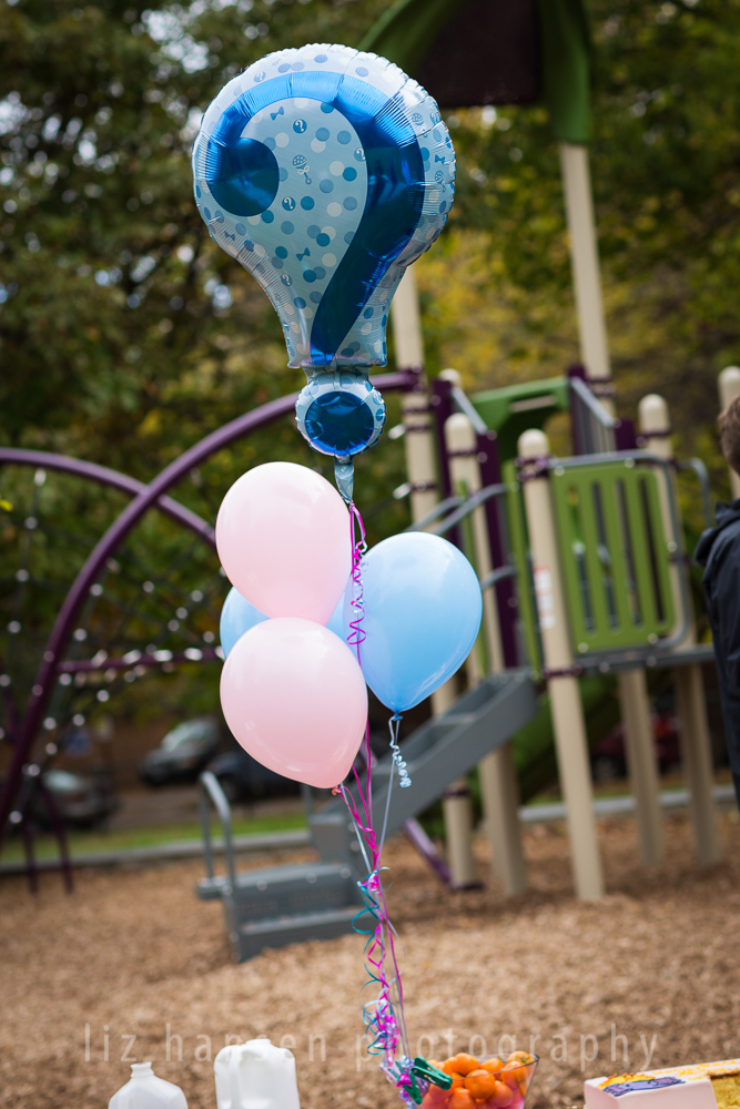 gender-reveal-photographer-winnetka-2.jpg