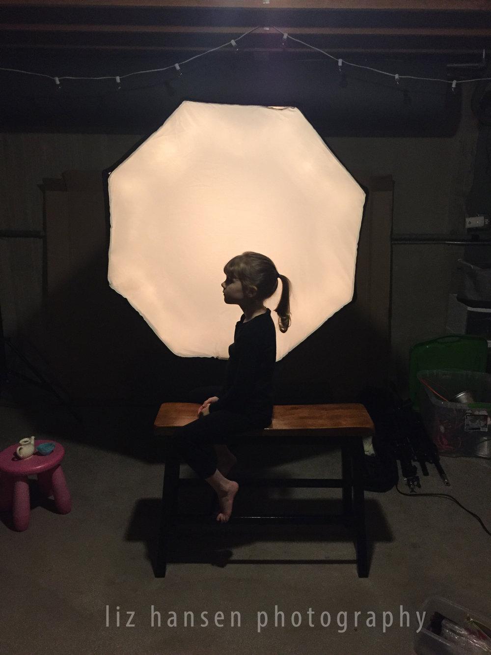 evanston-photographer
