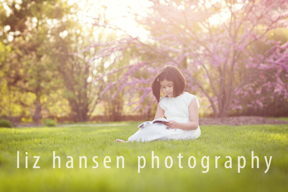 Evanston il photographer-6.jpg