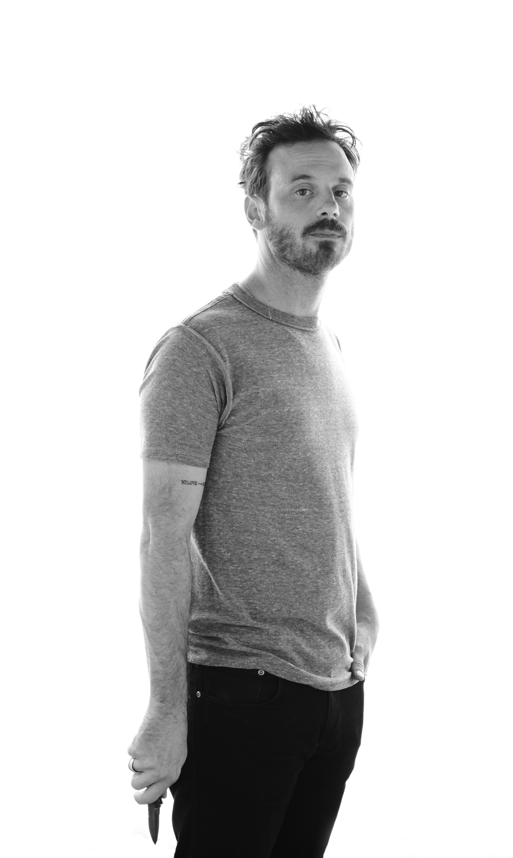 scoot_mcnairy_058.jpg