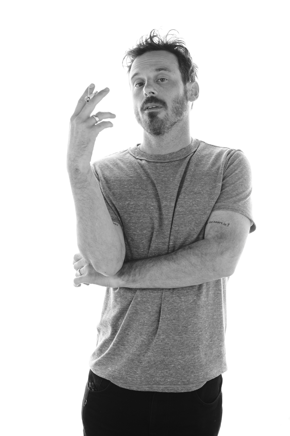 scoot_mcnairy_110.jpg