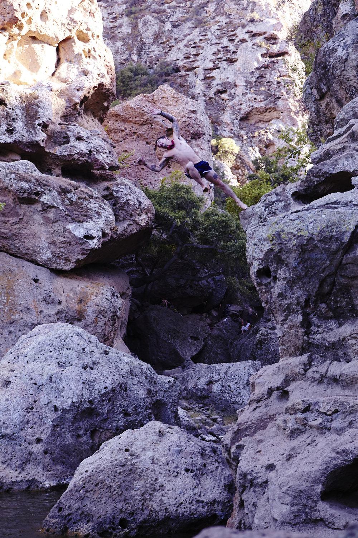 LA_trail1_009b.jpg