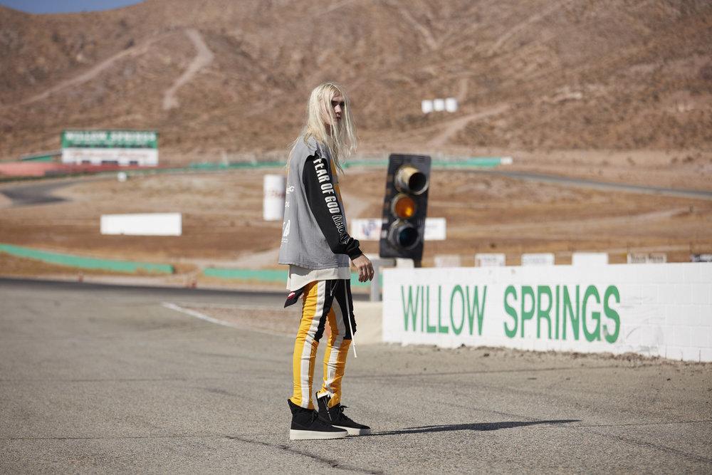 FoG_racing_1128.jpg