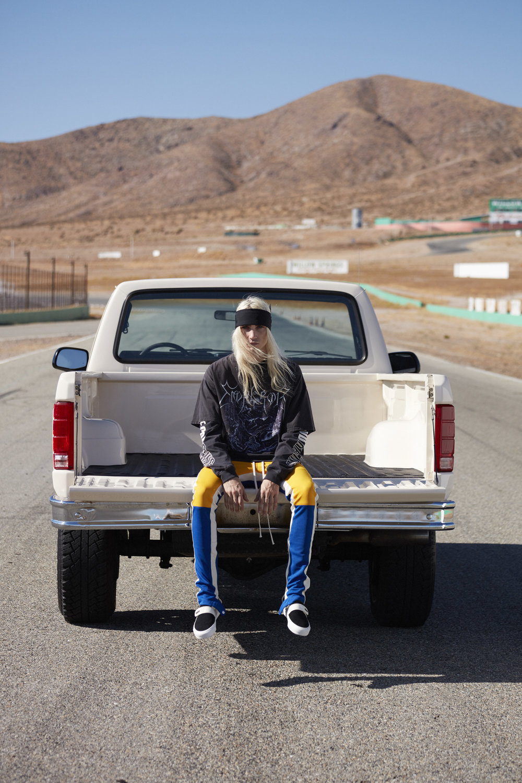 FoG_racing_1448.jpg
