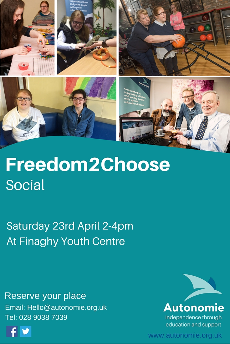 Freedom5Choose23April2016.jpg