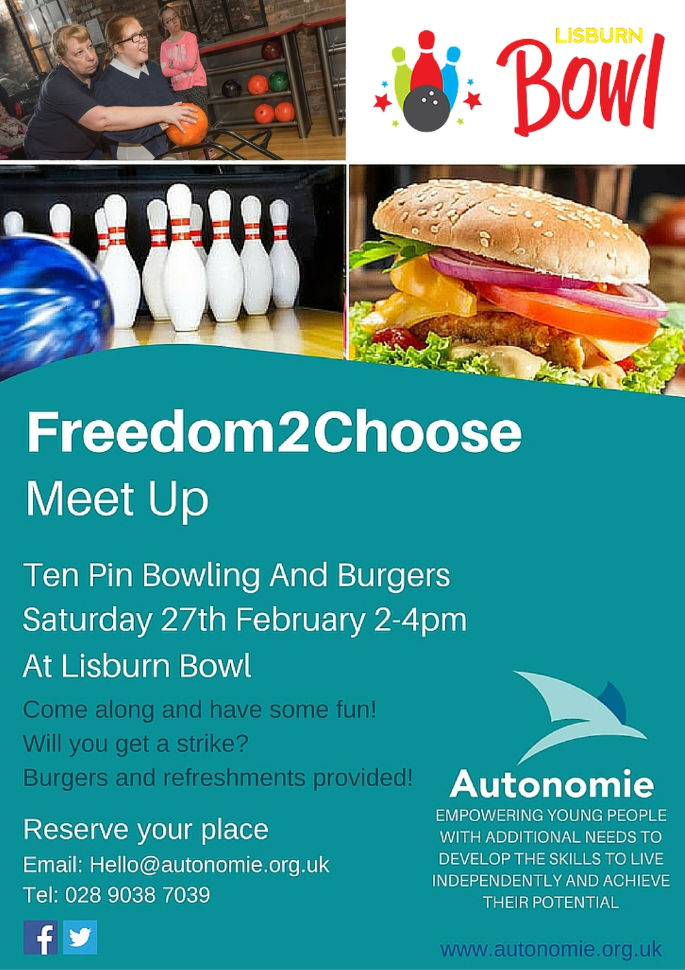 Freedom2ChooseBowls27Feb.jpg