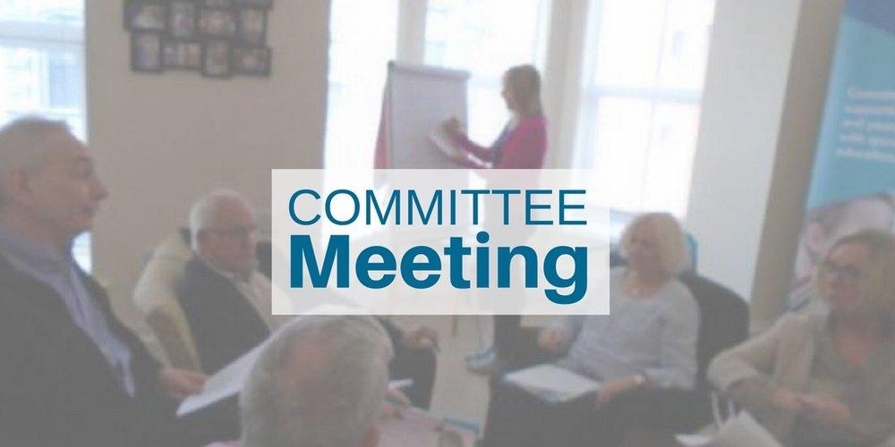 CommitteeMeetingAutonomie.jpg