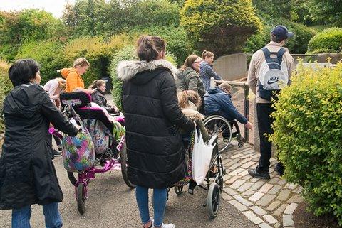 Belveau Zoo LQ-24.jpg