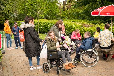 Belveau Zoo LQ-4.jpg